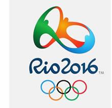 57rio_olympic-emblem