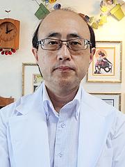 櫻井  淑男(さくらいDR)