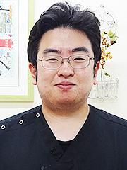 佐藤竜太朗(さとうDR)