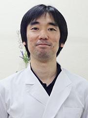 芳賀 光洋(はがDR)