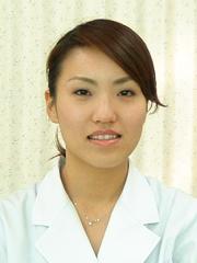 加賀 亜希子(かがDR)